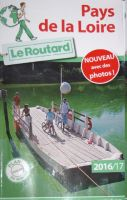 1-Routard page couv.