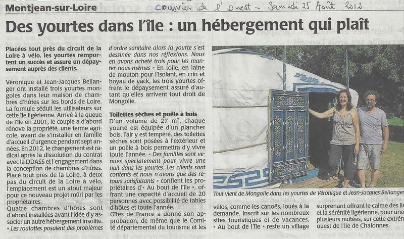 Courrier de l'ouest 25-08-2012.resized