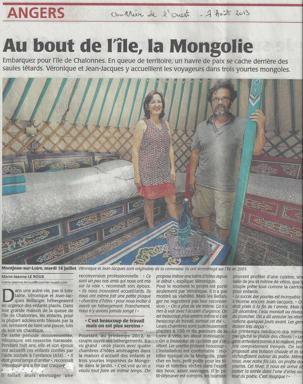 Courrier de l'ouest 7.08.2013.resized