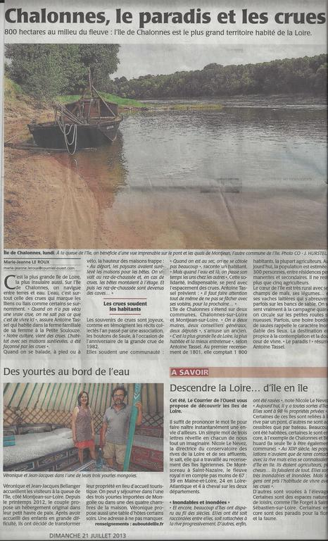 le Courrier de l'ouest 21.07.2013.resized