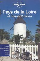 1-Lonely planet Pays de la Loire1.resized